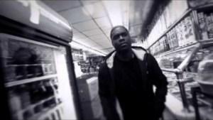 Video: Big K.R.I.T. - R.E.M.